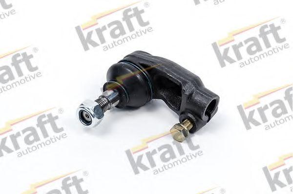 Наконечник рулевой тяги KRAFT AUTOMOTIVE 4311540