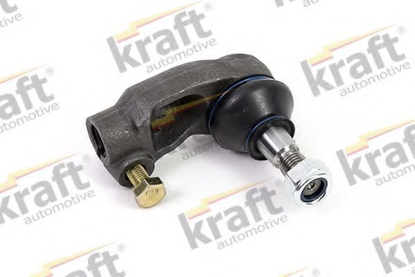 Наконечник рулевой тяги KRAFT AUTOMOTIVE 4311610