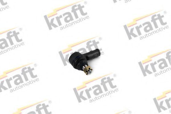 Наконечник рулевой тяги KRAFT AUTOMOTIVE 4311680