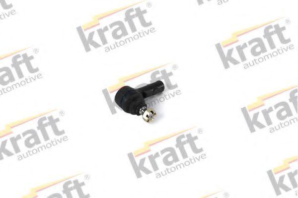 Наконечник рулевой тяги KRAFT AUTOMOTIVE 4311690