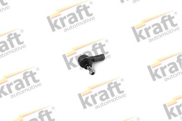 Наконечник рулевой тяги KRAFT AUTOMOTIVE 4312015
