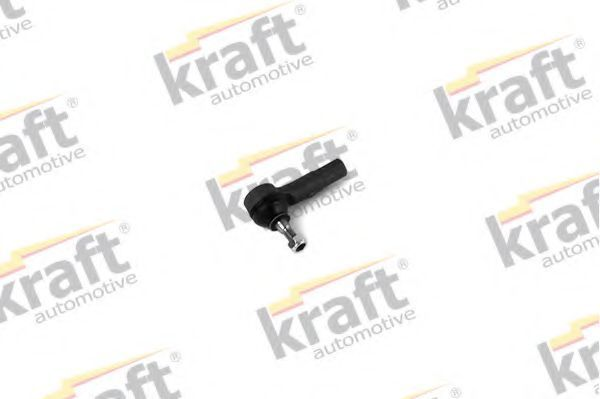Наконечник рулевой тяги KRAFT AUTOMOTIVE 4312025