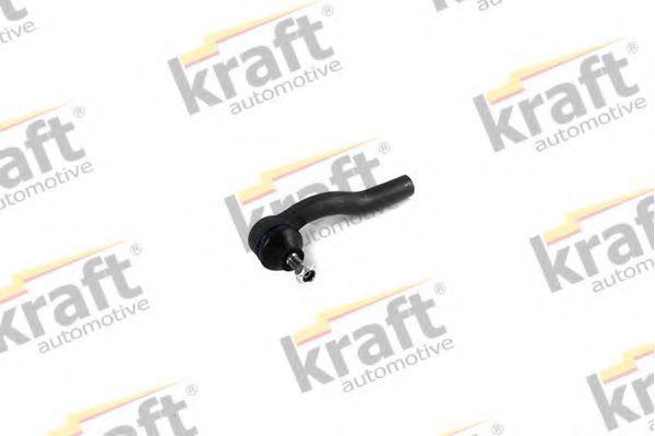 Наконечник рулевой тяги KRAFT AUTOMOTIVE 4313170
