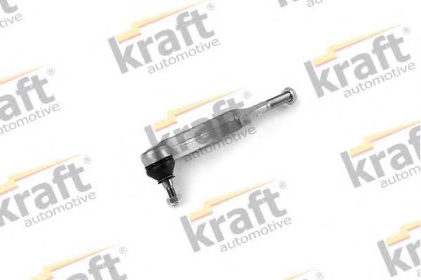 Наконечник рулевой тяги KRAFT AUTOMOTIVE 4315526