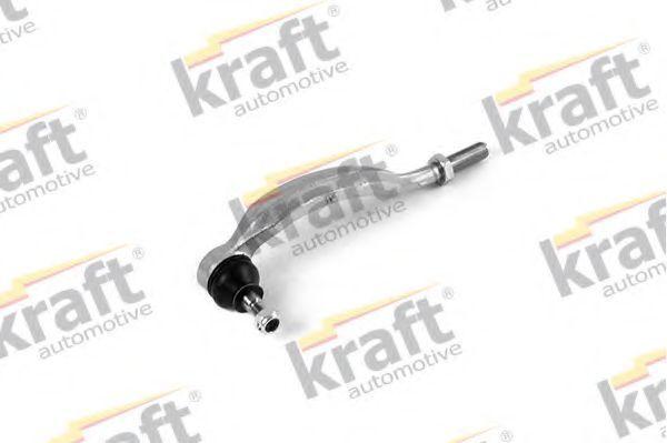 Наконечник рулевой тяги KRAFT AUTOMOTIVE 4315527