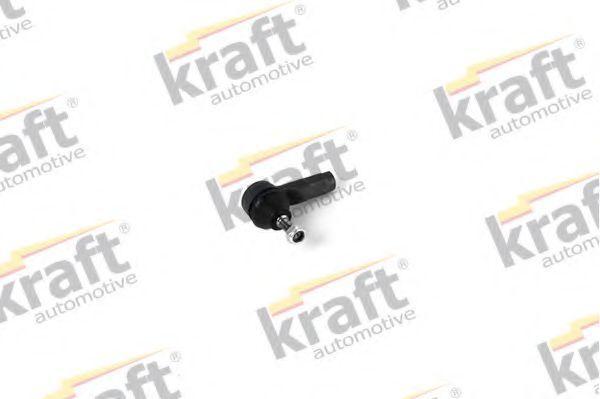 Наконечник рулевой тяги KRAFT AUTOMOTIVE 4315590