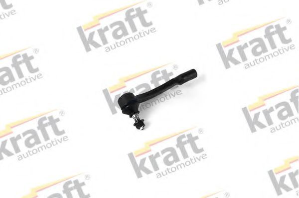 Наконечник рулевой тяги KRAFT AUTOMOTIVE 4316350