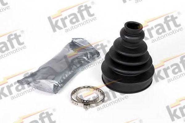 Пыльник ШРУС KRAFT AUTOMOTIVE 4410010