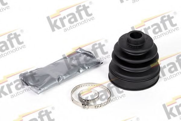 Пыльник ШРУС KRAFT AUTOMOTIVE 4410155