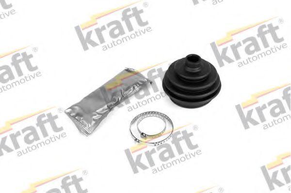 Пыльник ШРУС KRAFT AUTOMOTIVE 4410205
