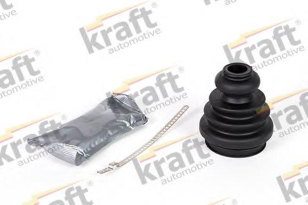 Пыльник ШРУС KRAFT AUTOMOTIVE 4410480