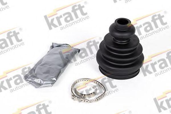 Пыльник ШРУС KRAFT AUTOMOTIVE 4411110