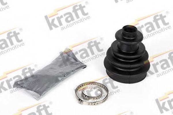 Пыльник ШРУС KRAFT AUTOMOTIVE 4412140