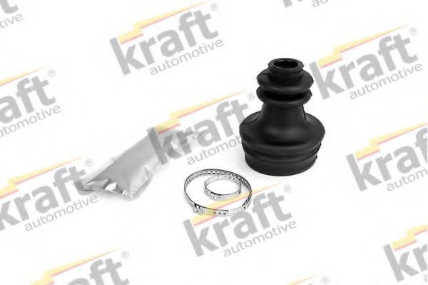 Пыльник ШРУС KRAFT AUTOMOTIVE 4415065
