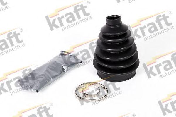 Пыльник ШРУС KRAFT AUTOMOTIVE 4415115
