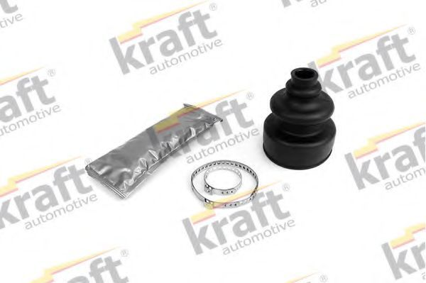 Пыльник ШРУС KRAFT AUTOMOTIVE 4415510