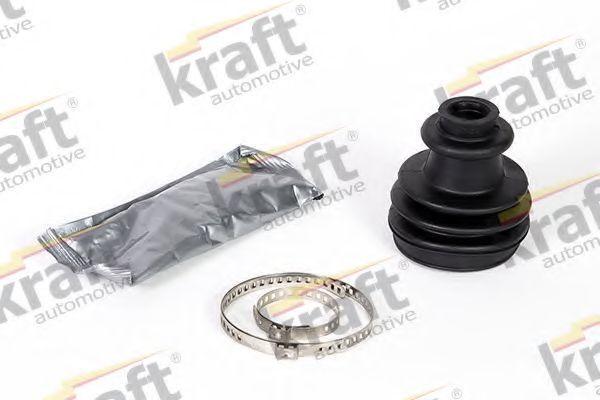 Пыльник ШРУС KRAFT AUTOMOTIVE 4415940