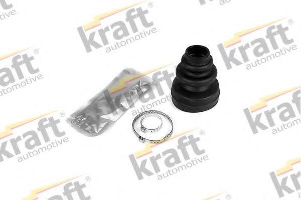 Пыльник ШРУС KRAFT AUTOMOTIVE 4415950