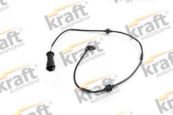 Датчик износа тормозных колодок KRAFT AUTOMOTIVE 6121570