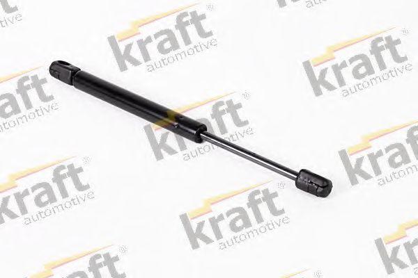 Амортизатор багажника KRAFT AUTOMOTIVE 8500052