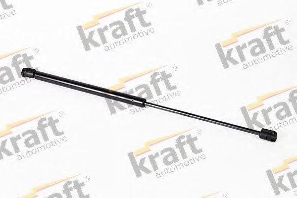 Амортизатор багажника KRAFT AUTOMOTIVE 8500110