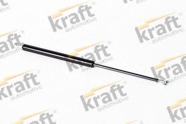 Амортизатор крышки багажника KRAFT AUTOMOTIVE 8501005
