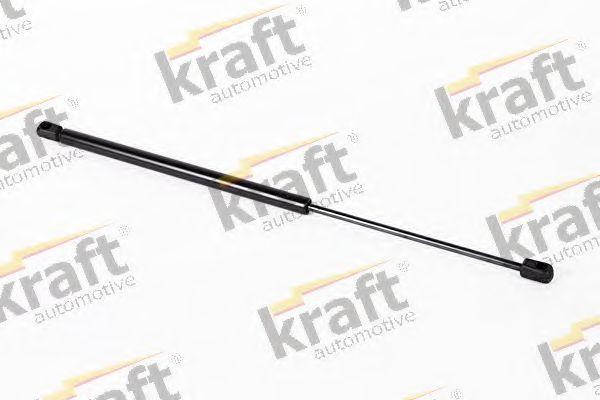 Амортизатор багажника KRAFT AUTOMOTIVE 8501520