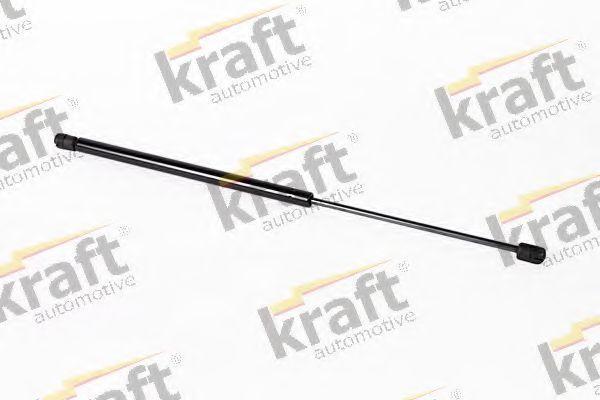 Амортизатор багажника KRAFT AUTOMOTIVE 8501540