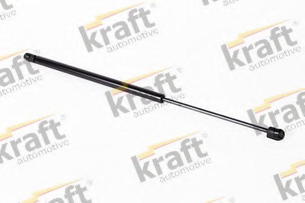 Амортизатор багажника KRAFT AUTOMOTIVE 8501612