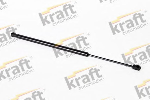 Амортизатор багажника KRAFT AUTOMOTIVE 8501613