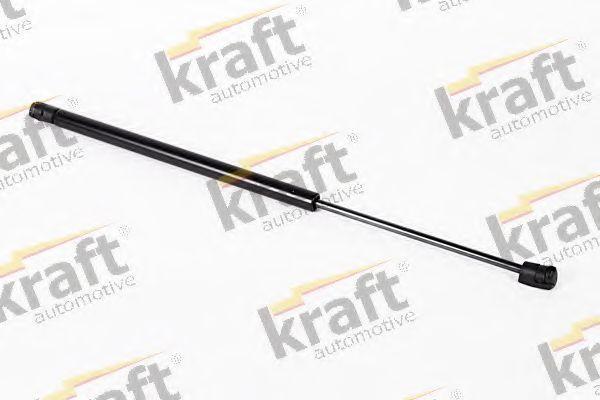 Амортизатор багажника KRAFT AUTOMOTIVE 8501710