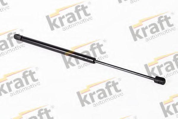 Амортизатор багажника KRAFT AUTOMOTIVE 8501714