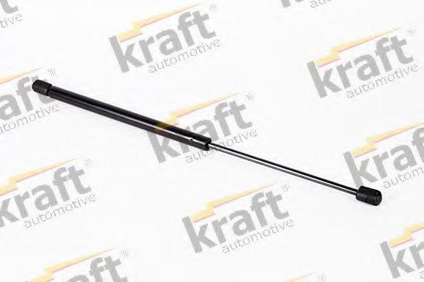 Амортизатор крышки багажника KRAFT AUTOMOTIVE 8502014