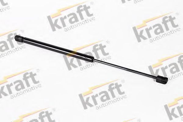 Амортизатор багажника KRAFT AUTOMOTIVE 8502050