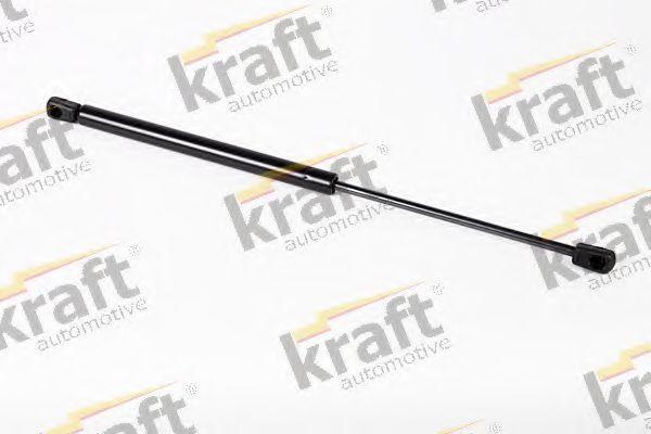 Амортизатор багажника KRAFT AUTOMOTIVE 8503030