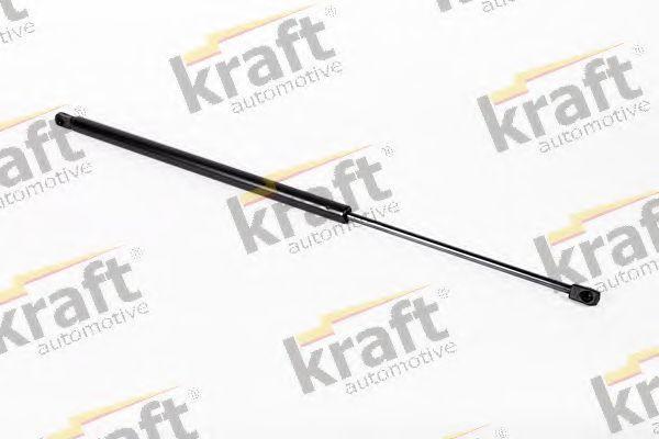 Амортизатор багажника KRAFT AUTOMOTIVE 8505815