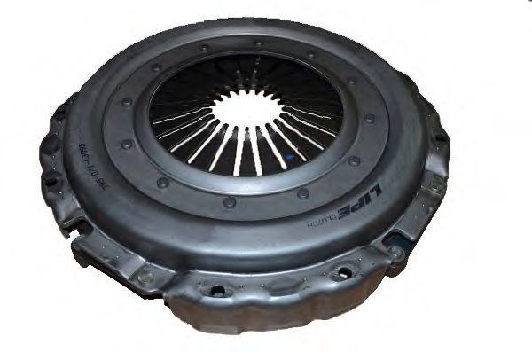 Нажимной диск сцепления LIPE CLUTCH 395071L3095