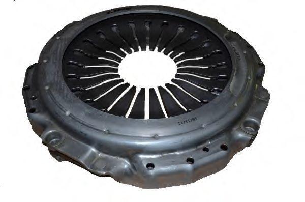 Нажимной диск сцепления LIPE CLUTCH 430701L3177