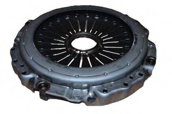 Нажимной диск сцепления LIPE CLUTCH 430701L3595