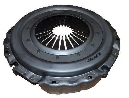 Нажимной диск сцепления LIPE CLUTCH 395071L6197