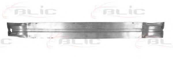 Балка BLIC 5502000035940P