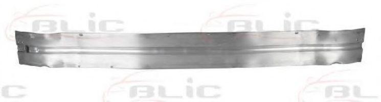 Балка BLIC 5502000035941P