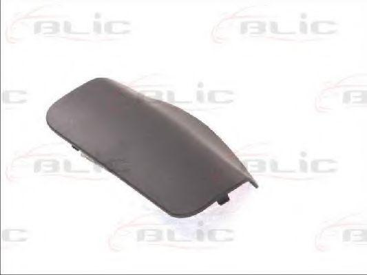 Крышка буфера прицепного оборудования BLIC 5507002530916P