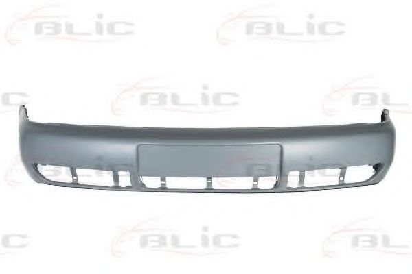 Бампер BLIC 5510-00-0013900P