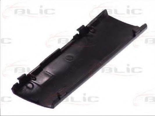 Крышка буфера прицепного оборудования BLIC 5513000060923P