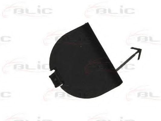 Крышка буфера прицепного оборудования BLIC 5513002023915P