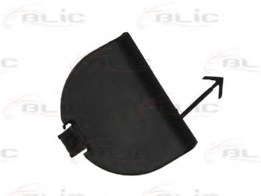 Крышка буфера прицепного оборудования BLIC 5513002023916P