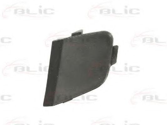 Крышка буфера прицепного оборудования BLIC 5513002536920P