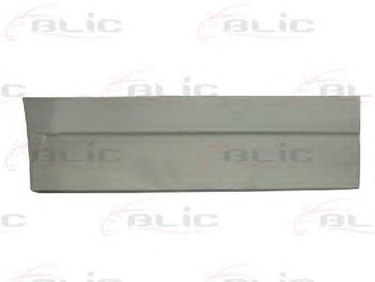 Дверь BLIC 6015009558121P