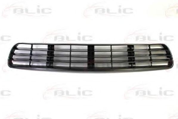 Решетка радиатора BLIC 6502070017996P